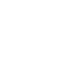 Afrofusion Writings